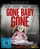 Gone Baby Gone (Thriller Collection)