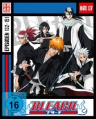 Bleach - 7. Staffel