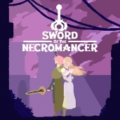 Sword of the Necromancer (Demo)