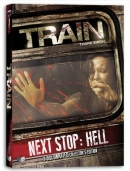 Train (3-Disc Unrated Collector's Edition)
