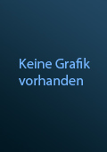 Kein Cover vorhanden: upload/articles/cover_V1YQ3yqvmiQevRd5fZw9.jpg