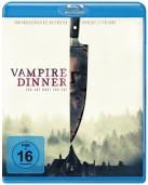 Vampire Dinner - You are what you eat